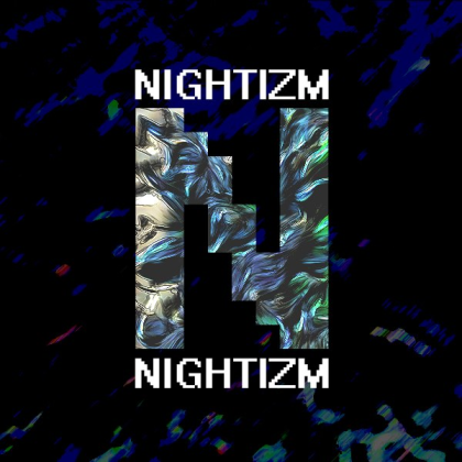 Nightizm