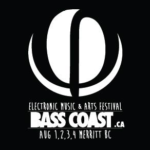 BassCoastAd