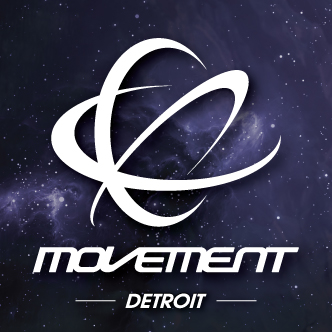 Movement, Detroit, Ganjaology