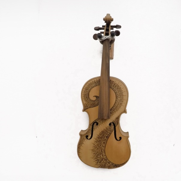 Violin-Art-(edited-Blank)
