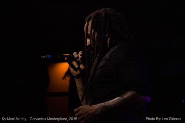 Ky-Mani-Marley_reflection-(edited)