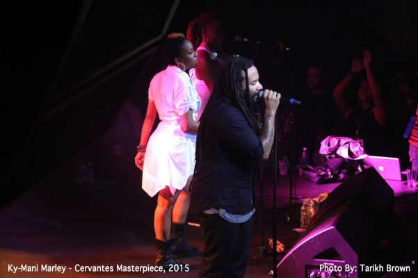 Ky-Mani-Singing-(edited)
