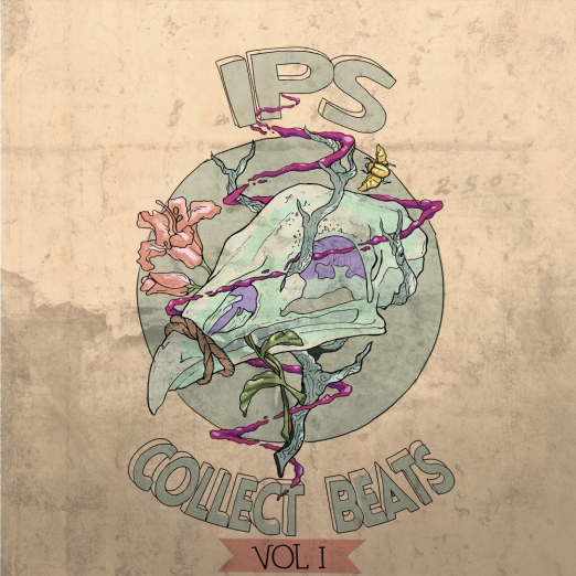 IPS collect beats Vol1 1k