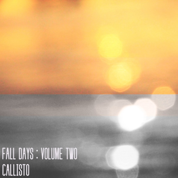Fall-Days-Volume-Two-Art