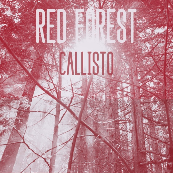 Red-Forest-(version2)